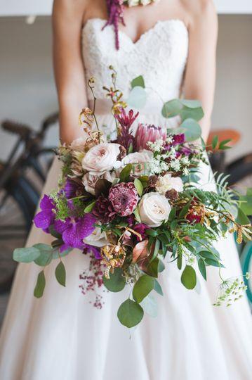 Kio kreations llc flowers naperville il weddingwire