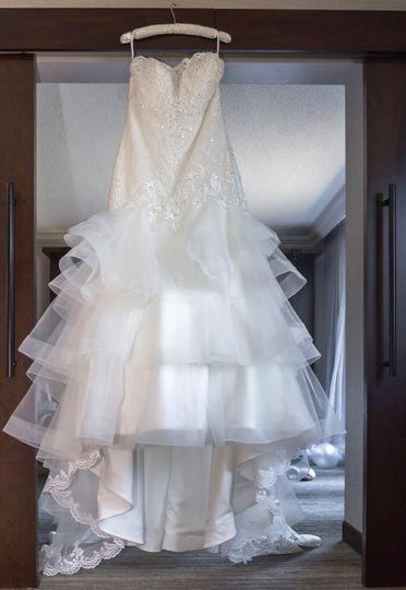 azalea bride 38 jpg 51 791328 1570796167