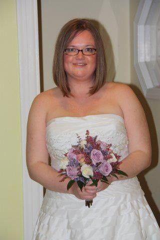 Tmx 1469642212111 Image Westborough wedding officiant