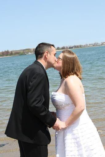 Tmx 1469642212169 Image Westborough wedding officiant