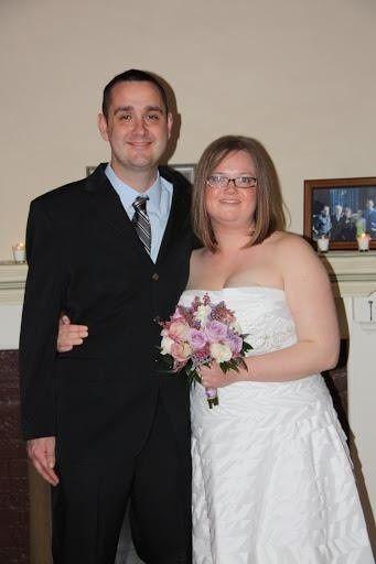 Tmx 1469642216124 Image Westborough wedding officiant