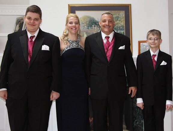 Tmx 1469642230461 Image Westborough wedding officiant