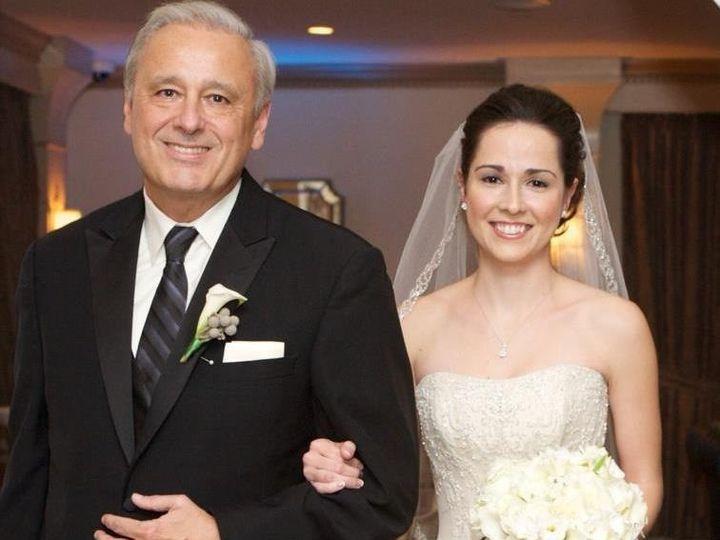 Tmx 1469642234033 Image Westborough wedding officiant