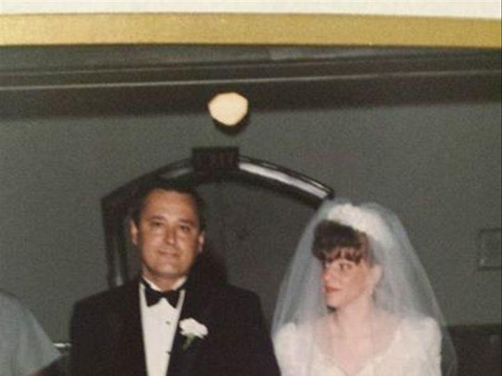 Tmx 1469642249675 Image Westborough wedding officiant