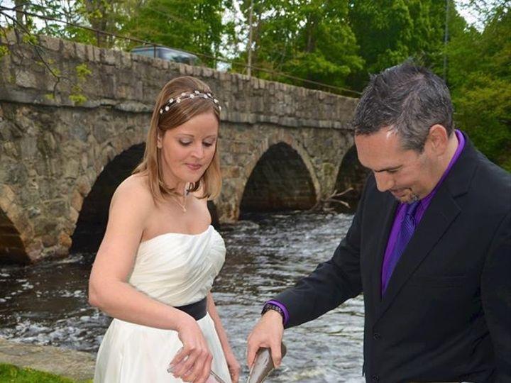 Tmx 1469642253617 Image Westborough wedding officiant