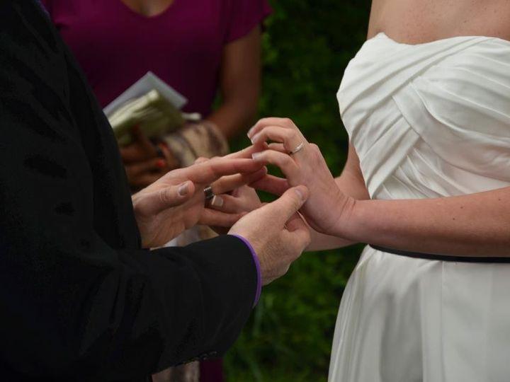 Tmx 1469642258709 Image Westborough wedding officiant