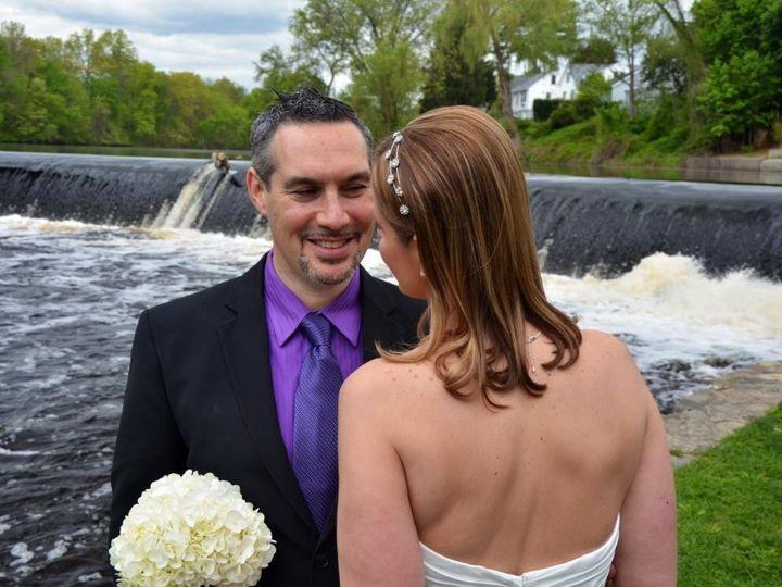 Tmx 1469642262924 Image Westborough wedding officiant