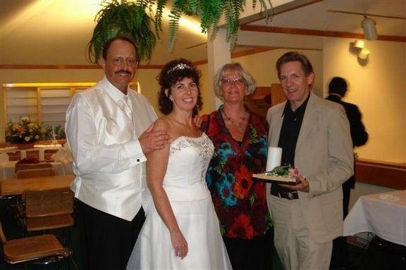 Tmx 1469642267518 Image Westborough wedding officiant