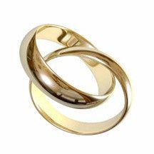 Tmx 1469642273215 Image Westborough wedding officiant