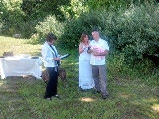 Tmx 1469642287372 Image Westborough wedding officiant