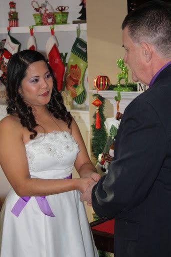 Tmx 1469642297214 Image Westborough wedding officiant