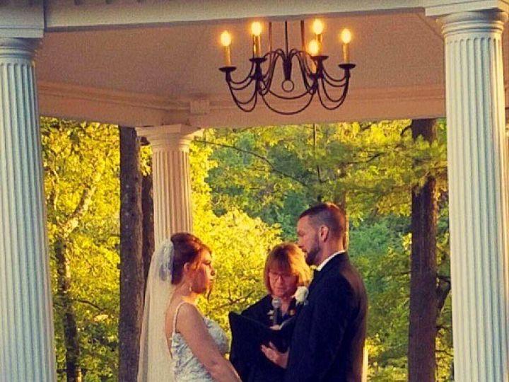Tmx 1470837073070 Image Westborough wedding officiant