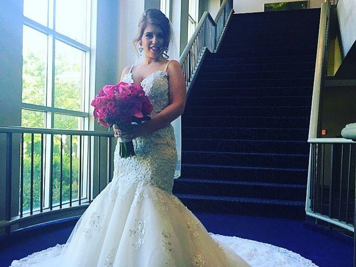Tmx 1470837081123 Image Westborough wedding officiant