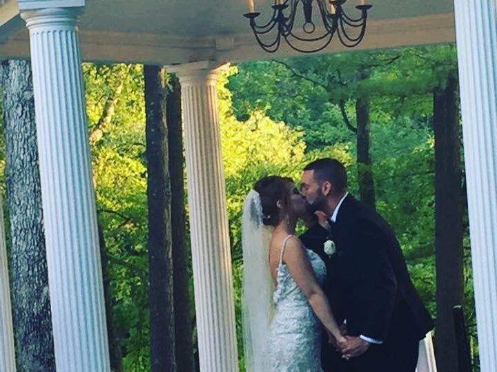 Tmx 1470837086349 Image Westborough wedding officiant