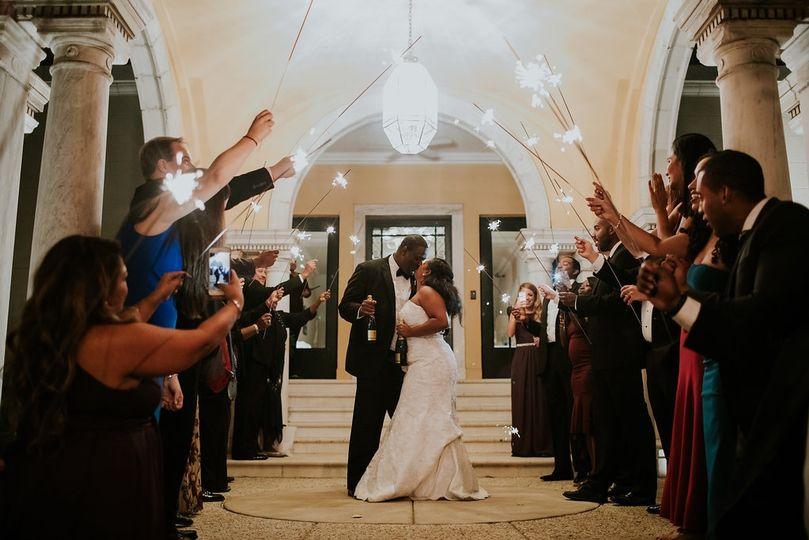lynn wedding 1065 51 22328 1560795368