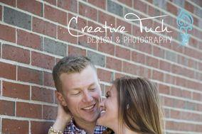 Creative Tuch Design & Photography
