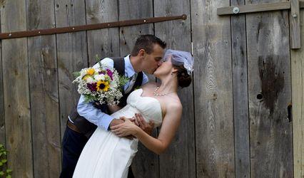 Allison Iannone Photography