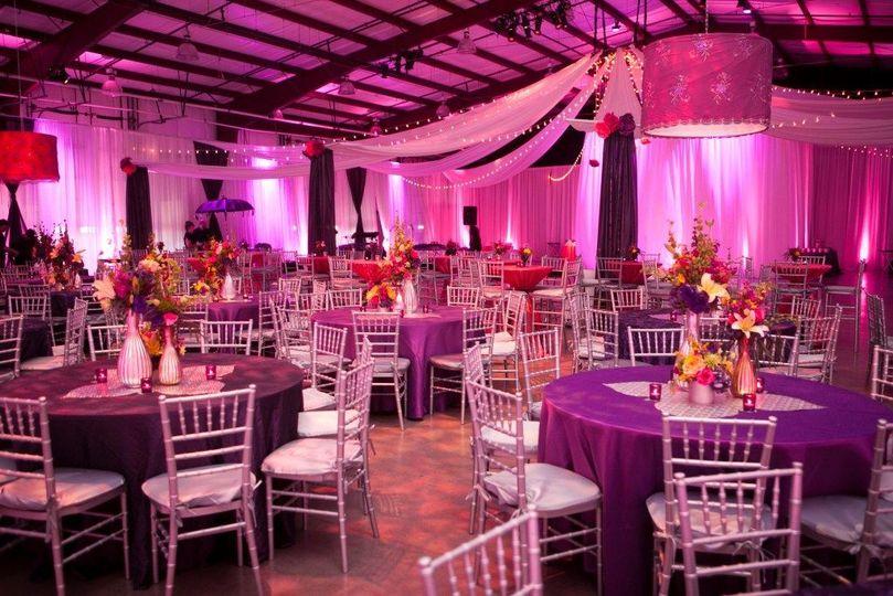 0c44061d50c59c8a Wedding 2