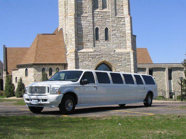 Tmx 1209484165002 290 Minneapolis, MN wedding transportation