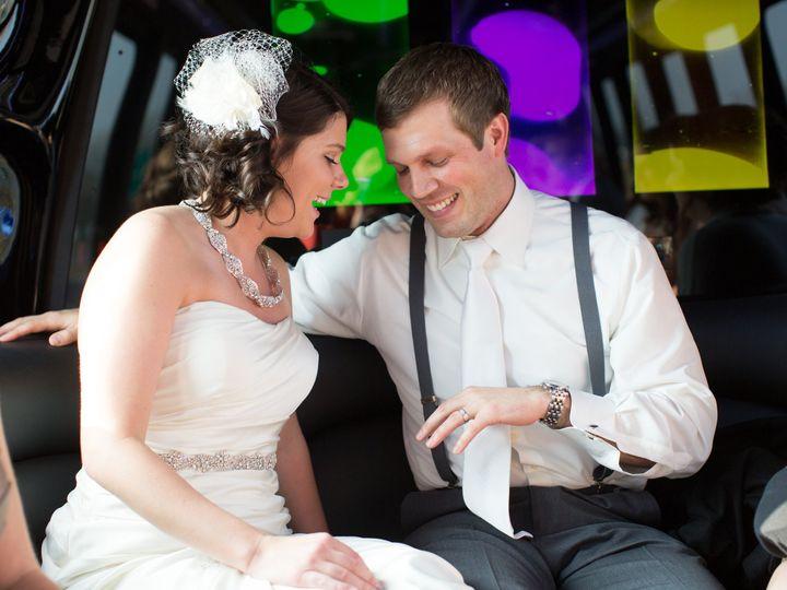 Tmx 1374246378693 0111 Minneapolis, MN wedding transportation