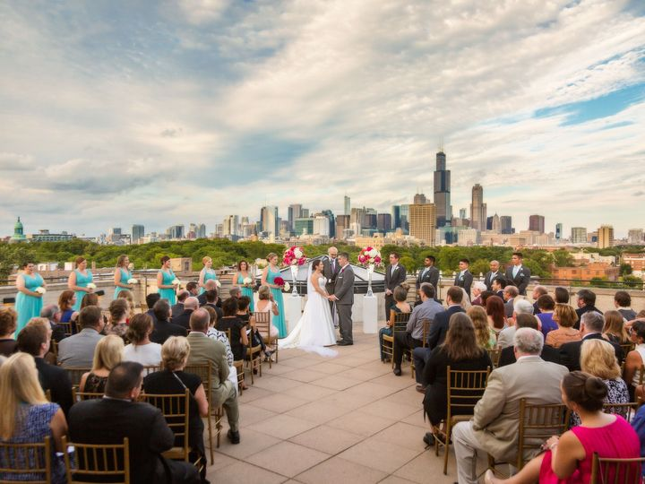 Tmx 1516648974 Db2abd1c2ff92692 1516648972 6d2add398ad6b0be 1516648966445 3  03 Chicago, IL wedding photography