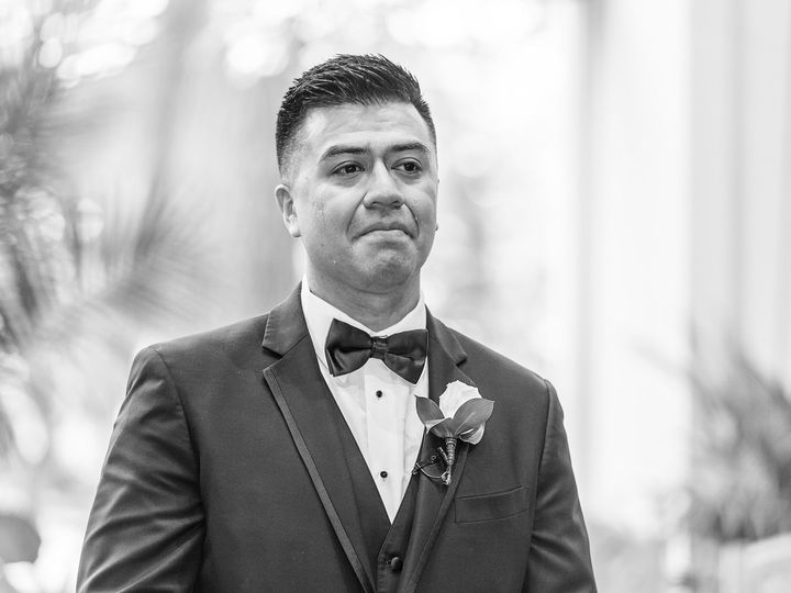 Tmx 1516648983 07144f3ae5b6500a 1516648981 C0f33b196010c830 1516648966452 14  14 Chicago, IL wedding photography