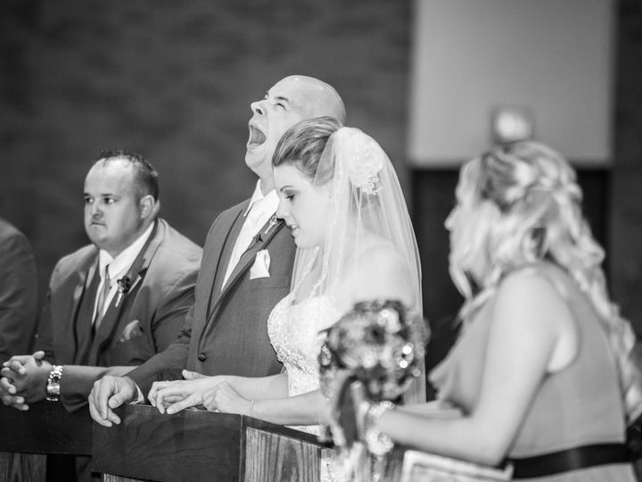 Tmx 1516648984 98bcbb4be0cdb600 1516648982 779ebd6dfaf9f818 1516648966456 20  20 Chicago, IL wedding photography