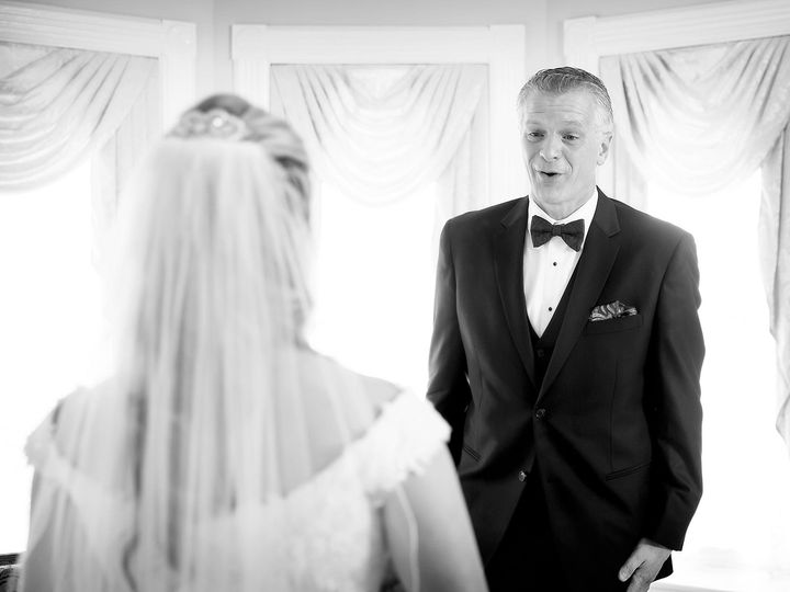 Tmx 1516649023 Fa3be5ad02056ea2 1516649021 1f7cabf6b4ef2548 1516648966481 62  62 Chicago, IL wedding photography