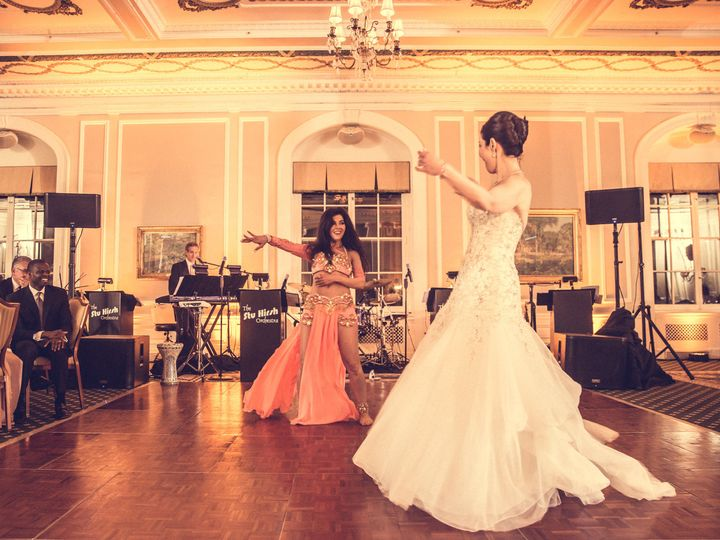 Tmx 1516649026 Cb0a00c5a09cf42e 1516649024 6f61aebe7d1b376d 1516648966486 69  70 Chicago, IL wedding photography