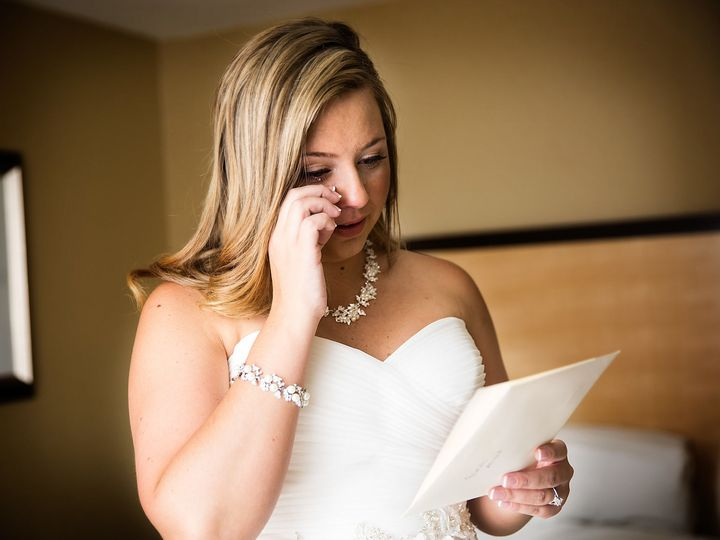 Tmx 1516649031 6bc3bbcba1371980 1516649030 D6bd1fcfe0a4458c 1516648966487 71  72 Chicago, IL wedding photography