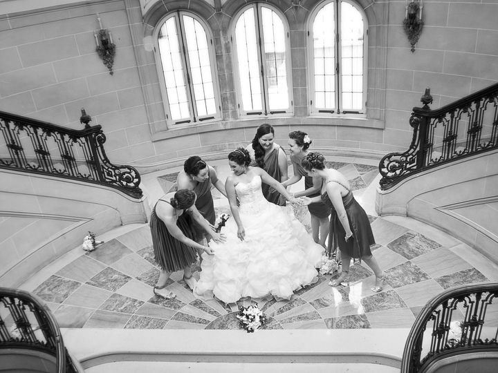 Tmx 1516649041 563ebc7621edff7b 1516649039 4b0924e4da886298 1516648966494 82  84 Chicago, IL wedding photography