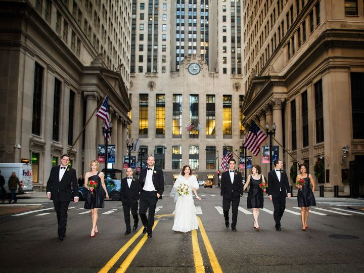 Tmx 1516649057 73e54b03ba9dc0af 1516649025 32c3f407ef496967 1516648966486 70  71 Chicago, IL wedding photography