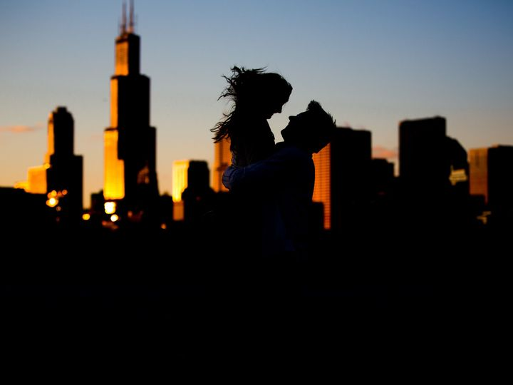 Tmx 1516649083 B39abdfbcded3485 1516649040 D3a57b4eb6532aac 1516648966497 87  89 Chicago, IL wedding photography
