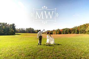 McElroy Weddings