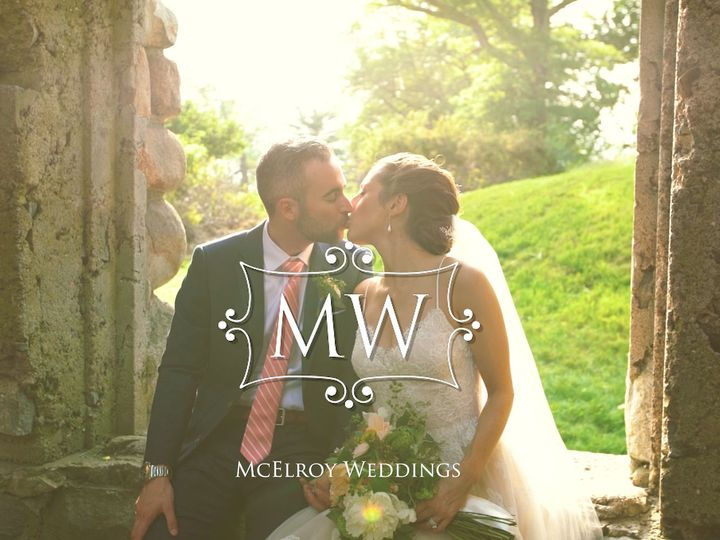 Tmx 1520032226 782cf31dfd40b8ac WeddingWireB Burlington wedding videography