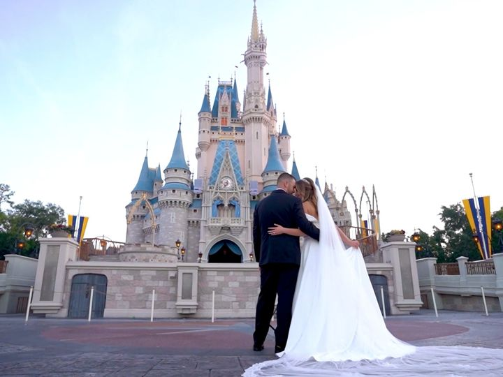 Tmx Mcelroy Weddings Video Production001 51 154328 160158616479955 Burlington wedding videography