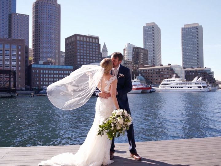Tmx Mcelroy Weddings Video Production004 51 154328 160158616533870 Burlington wedding videography