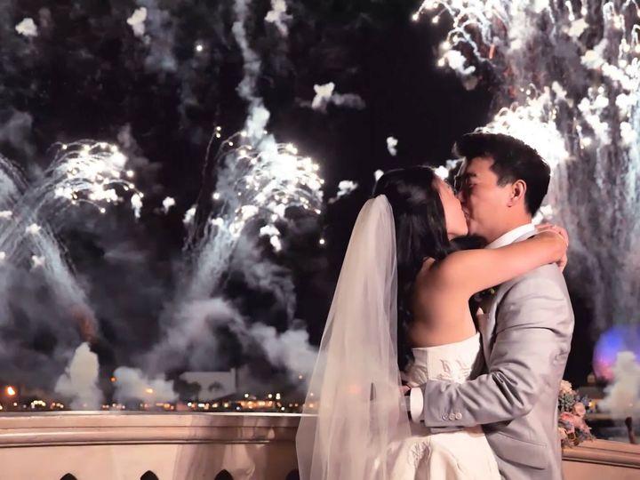 Tmx Mcelroy Weddings Video Production008 51 154328 160158617054738 Burlington wedding videography