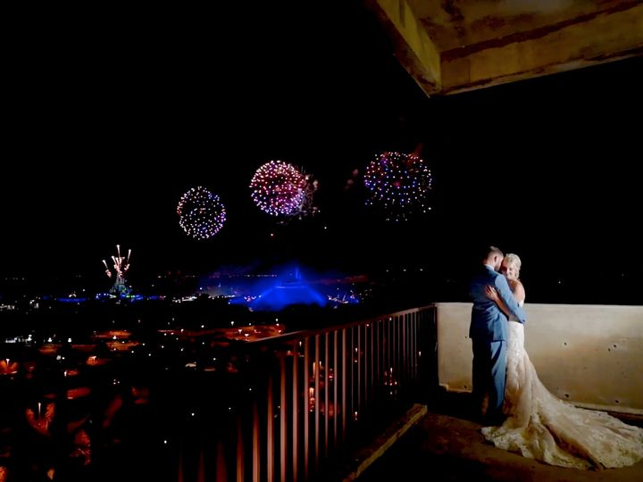 Tmx Mcelroy Weddings Video Production010 51 154328 160158616976144 Burlington wedding videography