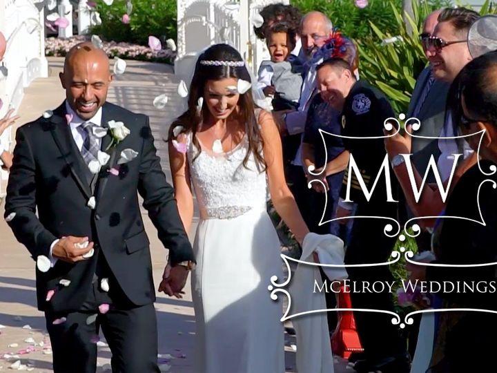Tmx Mcelroyweddings Ww Cover2 51 154328 Burlington wedding videography