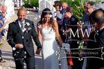 McElroy Weddings image