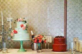 PenPoint Events & Floral