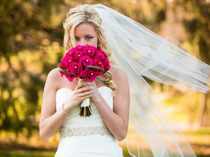 Tmx 1414436545726 Julie 3 Lafayette Hill, Pennsylvania wedding florist