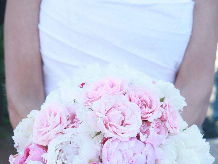 Tmx 1414436604251 I0870 Lafayette Hill, Pennsylvania wedding florist