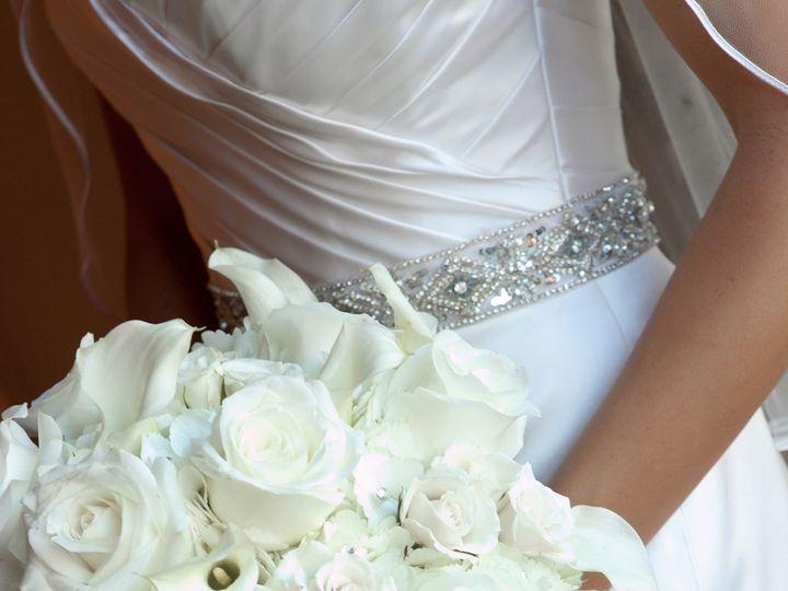 Tmx 1414436864254 921509 0136 Lafayette Hill, Pennsylvania wedding florist