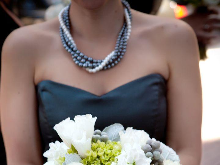 Tmx 1414436878650 921509 0190 Lafayette Hill, Pennsylvania wedding florist