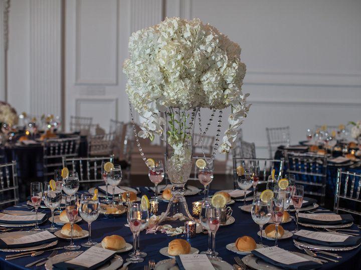 Tmx 1414596097303 Becky2 Lafayette Hill, Pennsylvania wedding florist