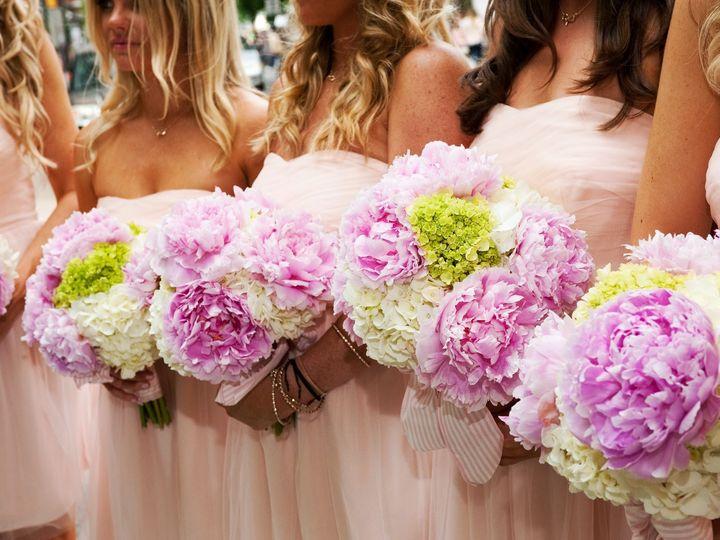 Tmx 1490129846359 Annie Hosfeld Photography 273 Lafayette Hill, Pennsylvania wedding florist