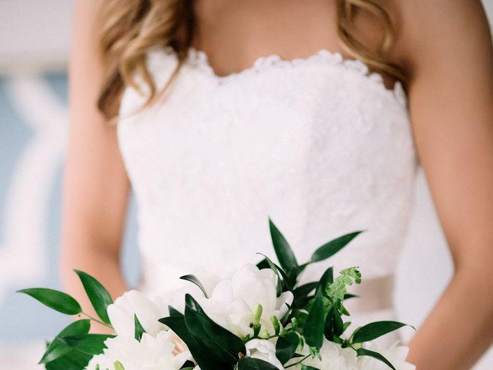 Tmx 1490130307175 Sds 20160701 119 Lafayette Hill, Pennsylvania wedding florist