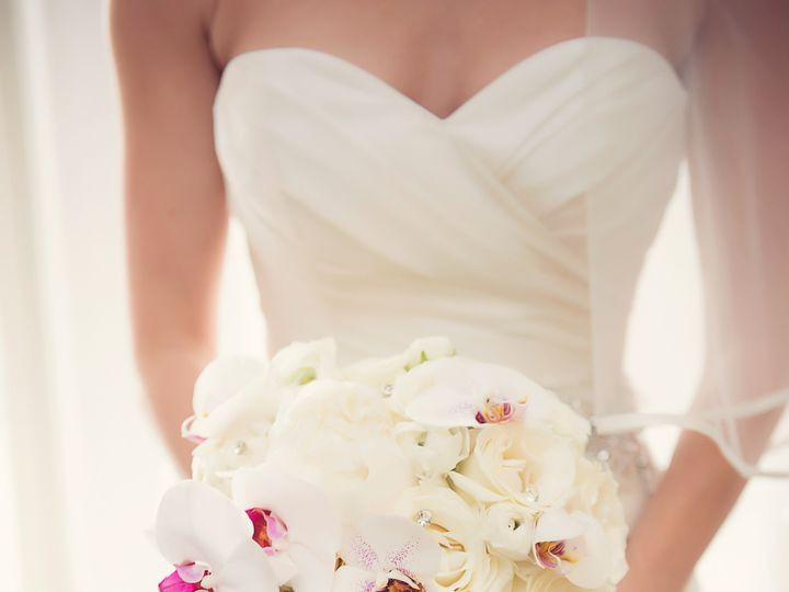 Tmx 1490130387965 Karen 1 Lafayette Hill, Pennsylvania wedding florist
